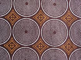 Patterns And Designs Awesome Design Ideas