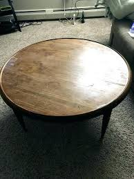 dining table covers round table covers round brown table brown round table covers exhibit table covers dining table covers