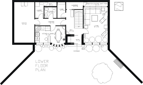 How To Make A Underground House Underground House Plans With Concept Image 44883 Kaajmaaja