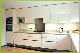 high gloss cabinet paint cream gloss cabinet kitchen cabinet ideas cream awesome high gloss cream acrylic