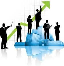 Контрольная работа на тему Организация международных закупок  Организация международных закупок предприятия контрольная работа по маркетингу
