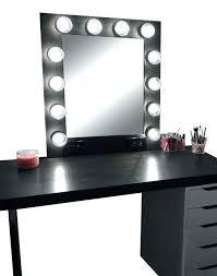 Best lighting for makeup mirror Bath Swinging Best Makeup Lighting Best Lighting For Makeup Mirror Makeup Mirror Lighting Impressive Vanity With Lights Pamperedpetsctcom Swinging Best Makeup Lighting Lighting Makeup Mirror Lighting