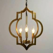 japanese pendant light pendant light full size of style hanging lights ceiling lighting fixtures gold lamp