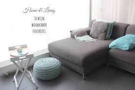 Home Living Mijn Woonkamer Favorites Mammie Mammie Mama Blog