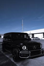 Our comprehensive coverage delivers all you need to know to make an informed car buying decision. 2020 Matte Black G63 Amg Mercedes Benz G Wagon Luxury By Coppola Concierge Dream Cars Mercedes G Wagon Mercedes Jeep