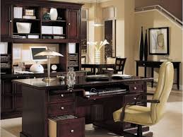 elegant home office room decor. Home Office Furniture Phoenix Awesome Brilliant Elegant Decor Room