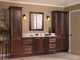 Sweet Inspiration Cabinet Designs For Bathrooms  Amazing Of - Ritz carlton bathrooms