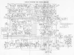 cobra power mic wiring diagram wiring schematics and diagrams barjan mic wiring diagram car