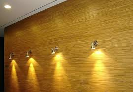 veneered wall panels print email faux stone veneer wall panels
