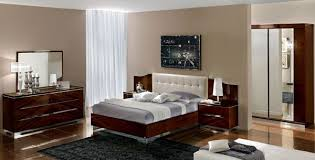 Modern Bedroom Furniture Chicago Simple Inspiration Ideas