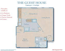 Small Guest House Floor Plans Guest House Floor Plan  mother in    Small Guest House Floor Plans Guest House Floor Plan