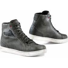 Tcx Boots Size Chart Tcx Street Ace Waterproof Boots