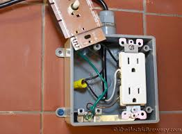wiring a two gang outlet diagram wiring diagram two way light switch wiring diagram together a and outlet likewise