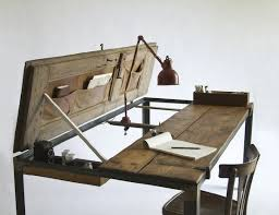 wooden desk ideas. stunning wood desk ideas magnificent office decorating with 1000 images about on pinterest wooden w
