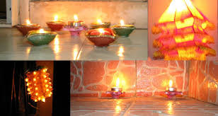 diwali decoration ideas for office. modren office my diwali in pune u2013 diyas decoration day out and more  in decoration ideas for office d