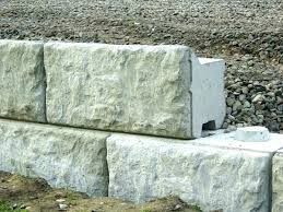 retaining wall block suppliers retaining wall blocks design guide into the glass building a photo collection