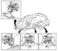 Wiring 2005 pontiac grand prix 3 5l v6 abs light traction control unusual 2004 pontiac grand prix