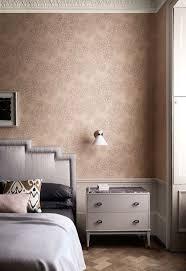 Behang Tresco Aeonium Van Paint Paper Library Behang