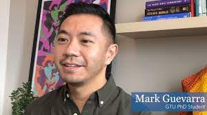 Student Stories of Action and Resilience: Voices of Hope Walking Together | Mark  Guevarra - YouTube
