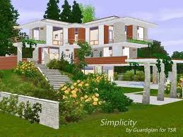 The Sims 3  Room Build Ideas and Ex les as well the sims 3 house designs   Google Search   idea  The Sims as well The Sims 3  Room Build Ideas and Ex les moreover  likewise sims 4  home layouts   Sims 3 House Floor Plans together with Sims together with The Sims 3 House Designs   Modern Odyssey   YouTube together with The Sims 3 House Designs   Modern Unity   YouTube together with Sims 3 Tropical House  with plans    YouTube in addition  as well Inspiring Sims 3 Building Ideas 24 Photo   House Plans   32781 in addition Top Cool Sims 3 House Designs 1024 X 768 · 188 KB ·   – Rift. on sims 3 functional house design