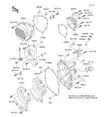 kawasaki parts diagram kawasaki image wiring diagram bike problems kawiforums kawasaki motorcycle forums on kawasaki parts diagram