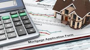 Pay House Off Early Calculator Financial Product Bnz Mortgage Repayment Calculator Stuff