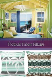 Small Picture The 25 best Tropical homes ideas on Pinterest Tropical home