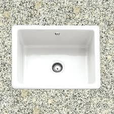 kitchen sink single bowl single bowl ceramic kitchen sink rohl single bowl snless steel kitchen sink