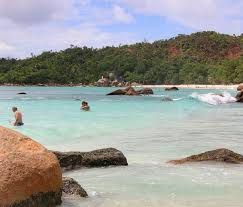 Anse Lazio Travel Guidebook Must Visit Attractions In