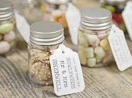 mini cookies sweets