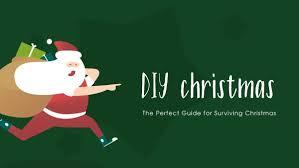 Youtube Channel Art Background Christmas Youtube Banner Maker Create Youtube Channel Art