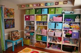 Kids Toy Storage for Hassle-Free Toy Organizing