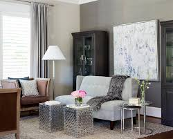 Transitional Living Room Furniture Transitional Living Room Ideas Living Room Transitional With Great