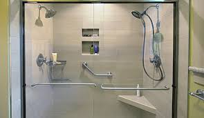 dual shower head for two people. Fantastic Two Shower Head System Gallery - Room Ideas . Dual For People