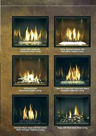 mendota gas fireplace gas fireplace inserts fireplaces hearth manor a installation reviews insert home design a
