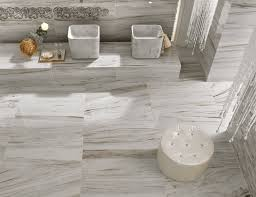 go for porcelain tiles an all around win