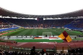 2020 Coppa Italia Final - Wikipedia