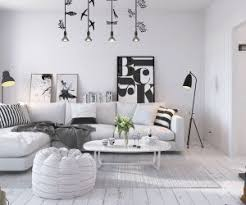Small Picture 10 Stunning Apartments That Show Off The Beauty Of Nordic Interior
