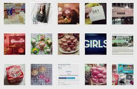 instagram post ideas. Perfect Post Instagram Post Ideas In H