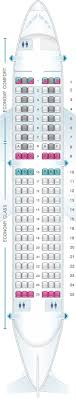 Alitalia Flight Seating Chart 7 Best Alitalia Airlines Air One Images Air One