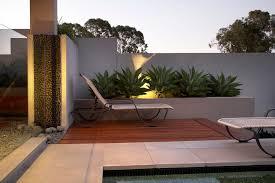 designs outdoor wall art: contemporary landscape with outdoor wall art design by outdoor wall designs