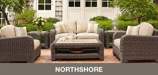 Home Depot Brown Jordan Patio Furniture