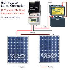 mppt solar charge controller schematic diagram images mppt solar solar system diagram circuit diagram