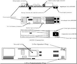 wiring diagram for protosounds board o gauge railroading on line like
