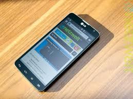 LG G Pro Lite Dual im Test: Dual-SIM ...