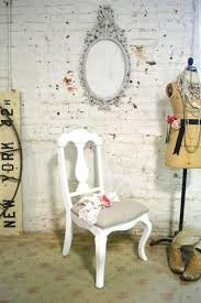 shabby chic office furniture. Shabby Chic Desk Chairs In Chair Home Office Furniture White .