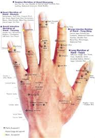 Acupressure Chart Pin By Danielle Dew On Acupressure Remedies For Menstrual