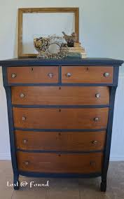 two tone painted furniture. best 25 two toned dresser ideas on pinterest tone furniture and refinished painted