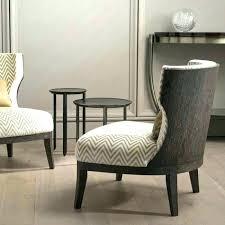 wood arm chair with cushion wood arm chair with cushion wood arm chair grace frame armchair