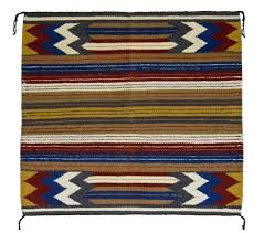 antique navajo rugs saddle blanket single ranch gallery rug appraisal santa fe cleaning